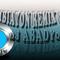 "Reggaeton remix 2017 ""dj abadyo"""