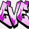 E.V.E. B-Day Mix