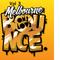 Dj Flame-Bounce Show /Vol3/