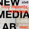 Troy Heinritz Interview No. 2