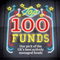 Personal Finance Show - Top 100 Funds 2018