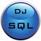 Mix-2012-08-25