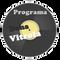 Dona Vitrola - Programa 34