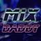 MIXDADDY - DJ SET_2018_18 (Top Radio LIVE HQ)