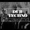 Vlad T. [FuckTheGlamour] TOP DUB 07.04.2019