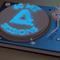 Artful - 60 Hz Session 12