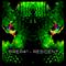 Mix[c]loud - AREA EDM 41 - Resident