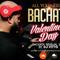 DJ fitto - Valentine's Day 2018 Romantic Bachata Sensual Mix