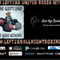 NEW AGE BOXING PODCAST-TYSON FURY & FAN QUESTIONS