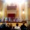 """""""L'impasse delle Regioni"""" Con M.Cammelli e R.Balzani, modera P.Caruso. Forlì, 28 novembre 2013"""