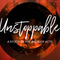 Unstoppable: Acts 9:17-25