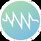 Cyclonix Nuwave Radio Back to Bruk Session #13