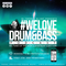 DJ Toper & DJ 007 Presents #WeLoveDrum&Bass Podcast #207 & Dissonant Guest Mix