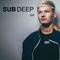 Sub Deep 026 w/ Mandez