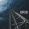 WIB Rap Radio #378 - High Voltage