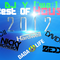 Dj Y ['waɪ] - Best of House 2012 Yearmix! (Mixtape #20 Special)