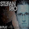 Stefan Rio In Play 06-2016 (sunshine live mix session special)