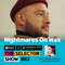 The Selector (Show 862 Ukrainian version) w/ Nightmares On Wax
