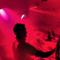 Sideshow Kuts present Travis Dodd at Vinyl Phuket
