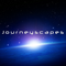 Journeyscapes Episode 015 – DI.FM's Chillout Dreams Channel