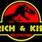 Rich & Kiss - Episode 31