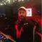 Leeon for Video Club x RLR @ Bogotá, Colombia 11-10-2018