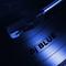 Dj Blue Winter Mix 2014 Live Session