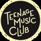 Teenage Music Club # 2 - atelier Radio - Lycée Voltaire - Wingles