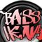 Balee - Bass Heavy @ Tilos Radio - 14/09/13