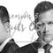 Suits (Seasons 5 - 6) | TV - series
