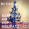Happy Hip Hop Holiday PT. III