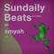 Sundaily Beats #June w/ SMYAH