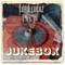 JUKEBOX (DJ Set)