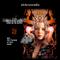 Trance Al 62l_session_000_10-07-2018