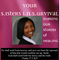 Your Sisters In Survival - Ft. Larie Norvell Part 2