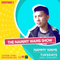 The Nammy Wams Show - 19Jan 2021