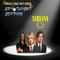 Smells Like 90's Rock Spotlight Edition: Nirvana PART 2 11/16/19