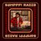 BUMPPP! RADIO 068 (FEATURING ESK)