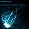Tom Digit aka Session SoundLab - Sessions Vol. 1