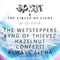 Kyng of Thievez -LIVE @ Circle of Light & Spirit 9-16-16