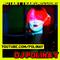 Full Show Mutant Transmissions Underground Icelandic more with DJ Polina Y