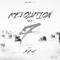 Revolution Mix Vol.7 By Dj N-Beat LMI