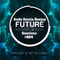Session 024 Future House Andy Garcia Deejay