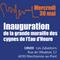 Radio MAI'tallurgie - Émission n°6 @ Avanti (mercredi 30 mai 2018)