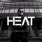 Heat Supercast #23 by Germain Rojo