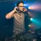 Behangmotief invites #12 w/ DJ Mazzaw