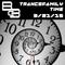 Bc3 - Trancefamily Time 3-21-15