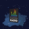 Mozaik - 2020.01.20 - Muzslai-Bízik Bencze - Connect