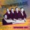 Throwback Radio #180 - DJ CO1 (Oldies Mix)