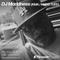 DJ Maddness (KMA / Madd Tuff) (Threads*LONDON) - 15-Apr-21